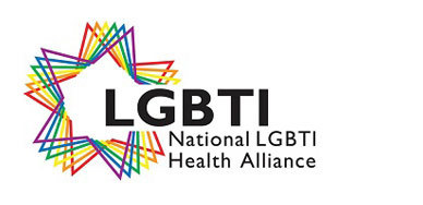 Lgbti Logo